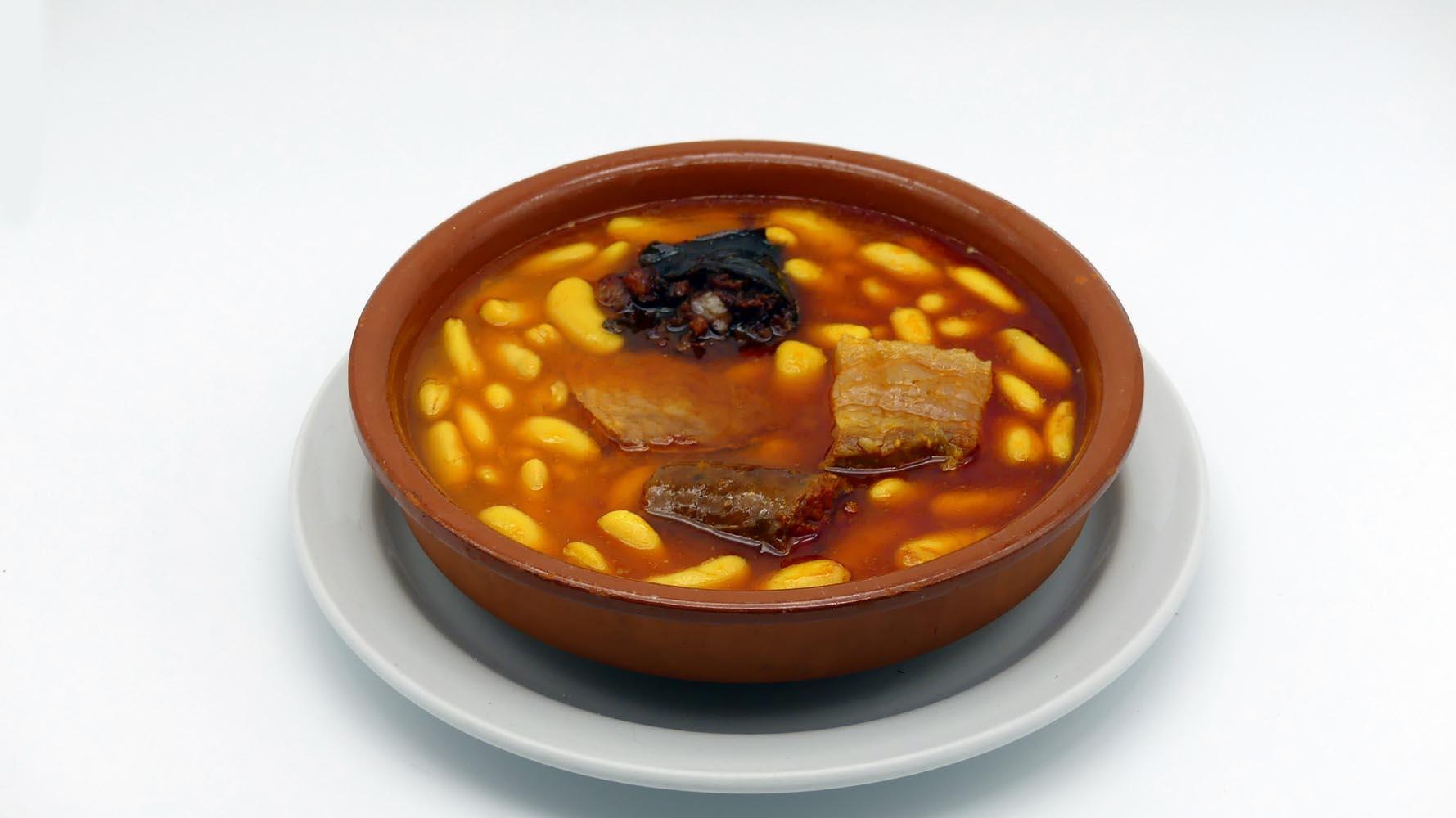 fabada_restaurante_la_sauceda